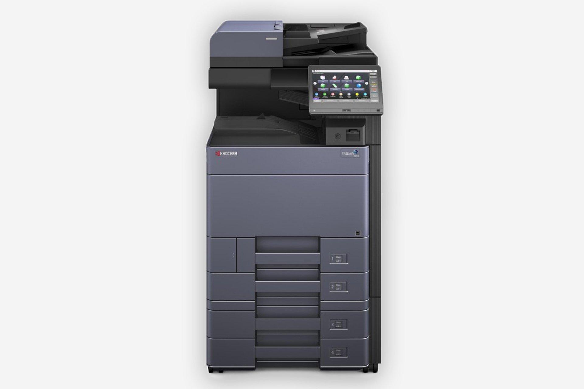 rs-Kyocera-TASKalfa-5003i