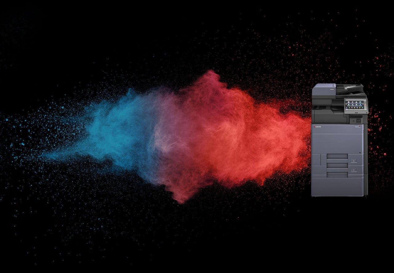 stampanti multifunzione brescia