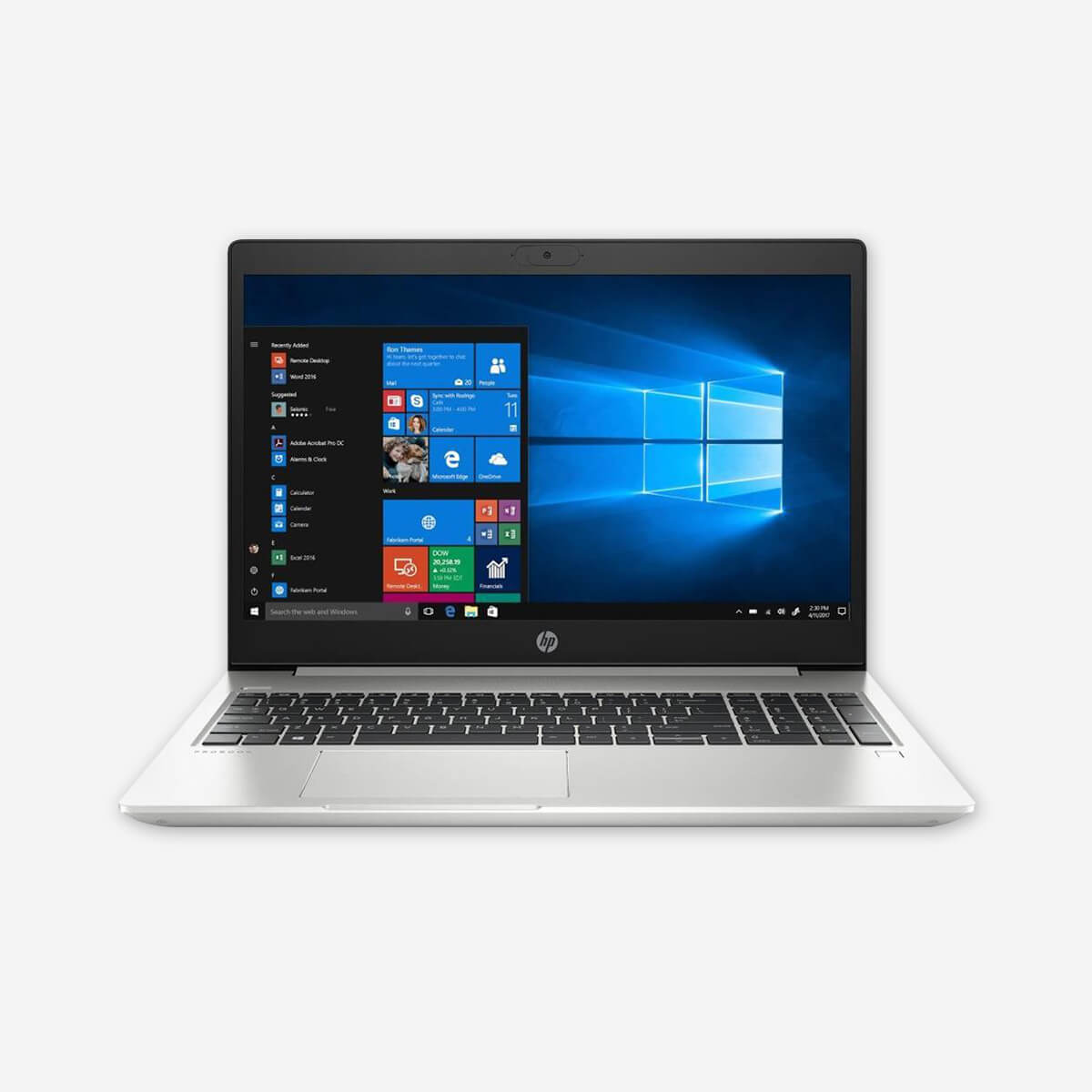vendita laptop hp brescia